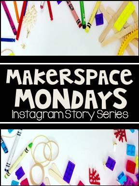 Makerspace Mondays.jpg