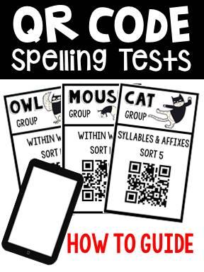 QR Code Spelling Tests.jpg