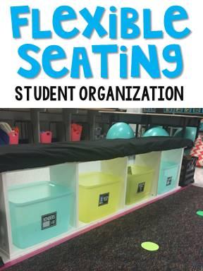 flexible seating student org.jpg