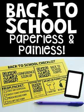 paperless & painless backtoschool.jpg