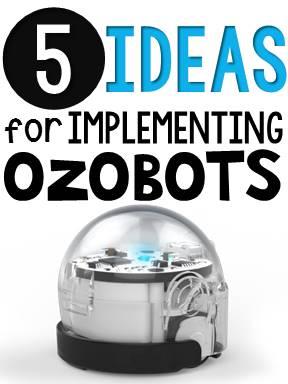 OZOBOT.jpg