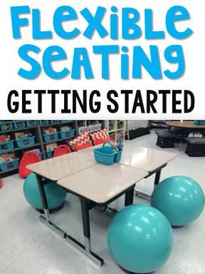flexible seating how to start.jpg