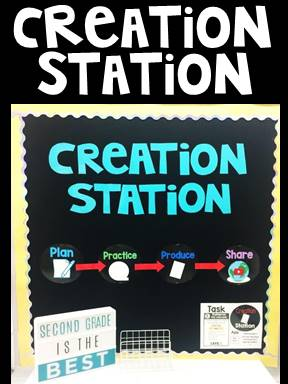 creation station1.jpg