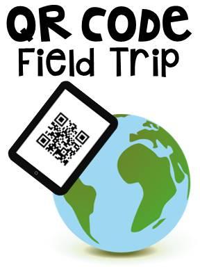 qr code field trip.jpg
