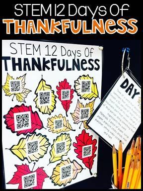 STEM 12 Days of Thankfulness.jpg