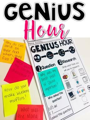 Genius Hour1.jpg