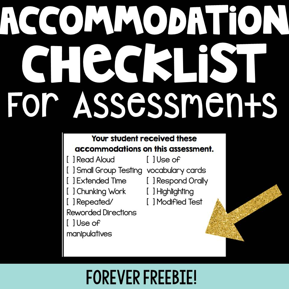 ACCOMODATION CHECKLIST.jpg
