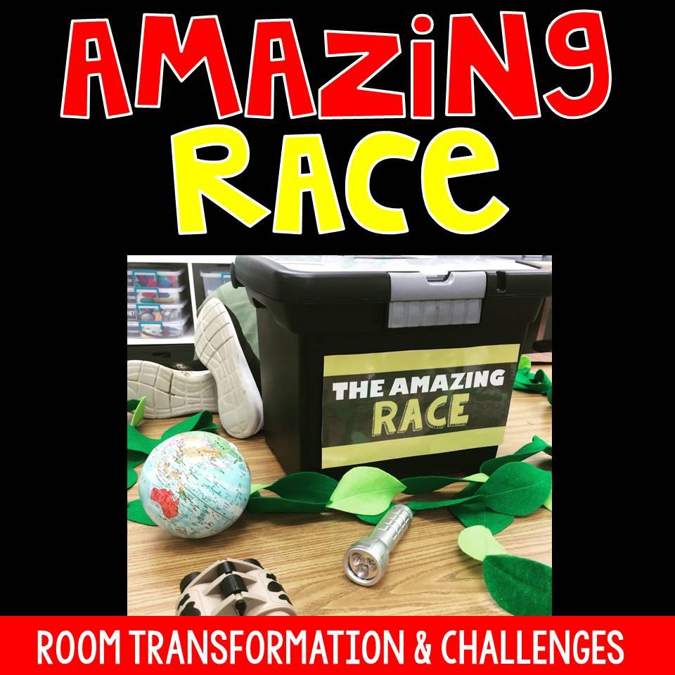 AMAZING RACE.jpg