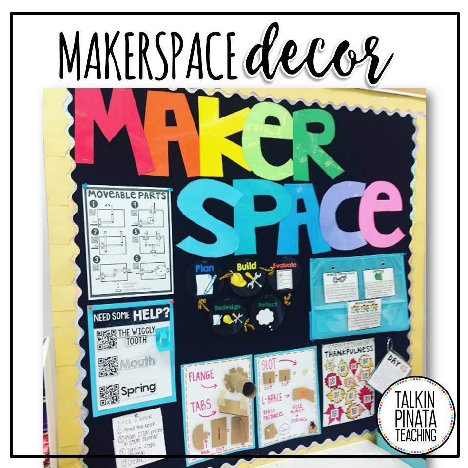 MakerSpaceDecor.jpg