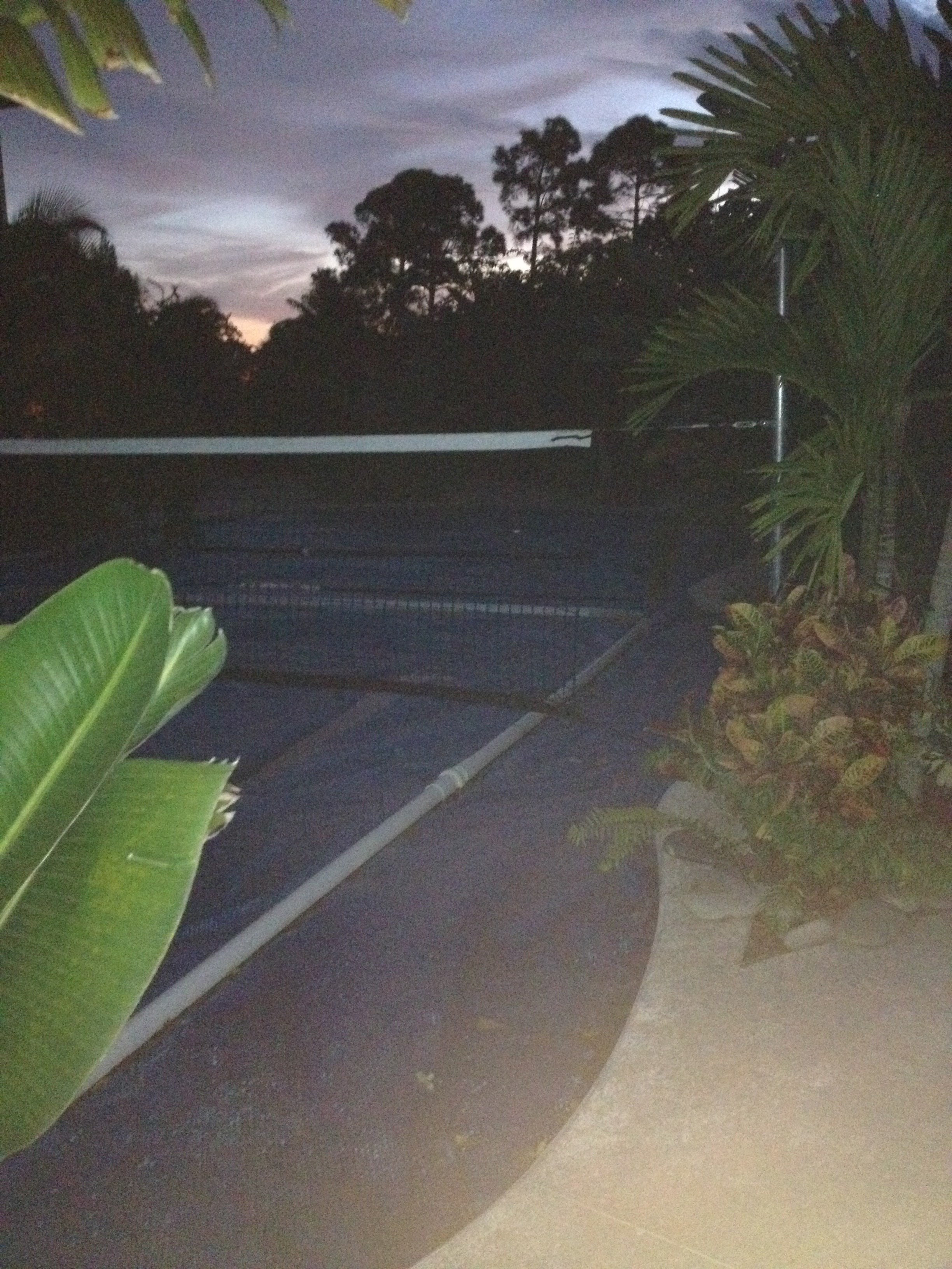covered pool.JPG