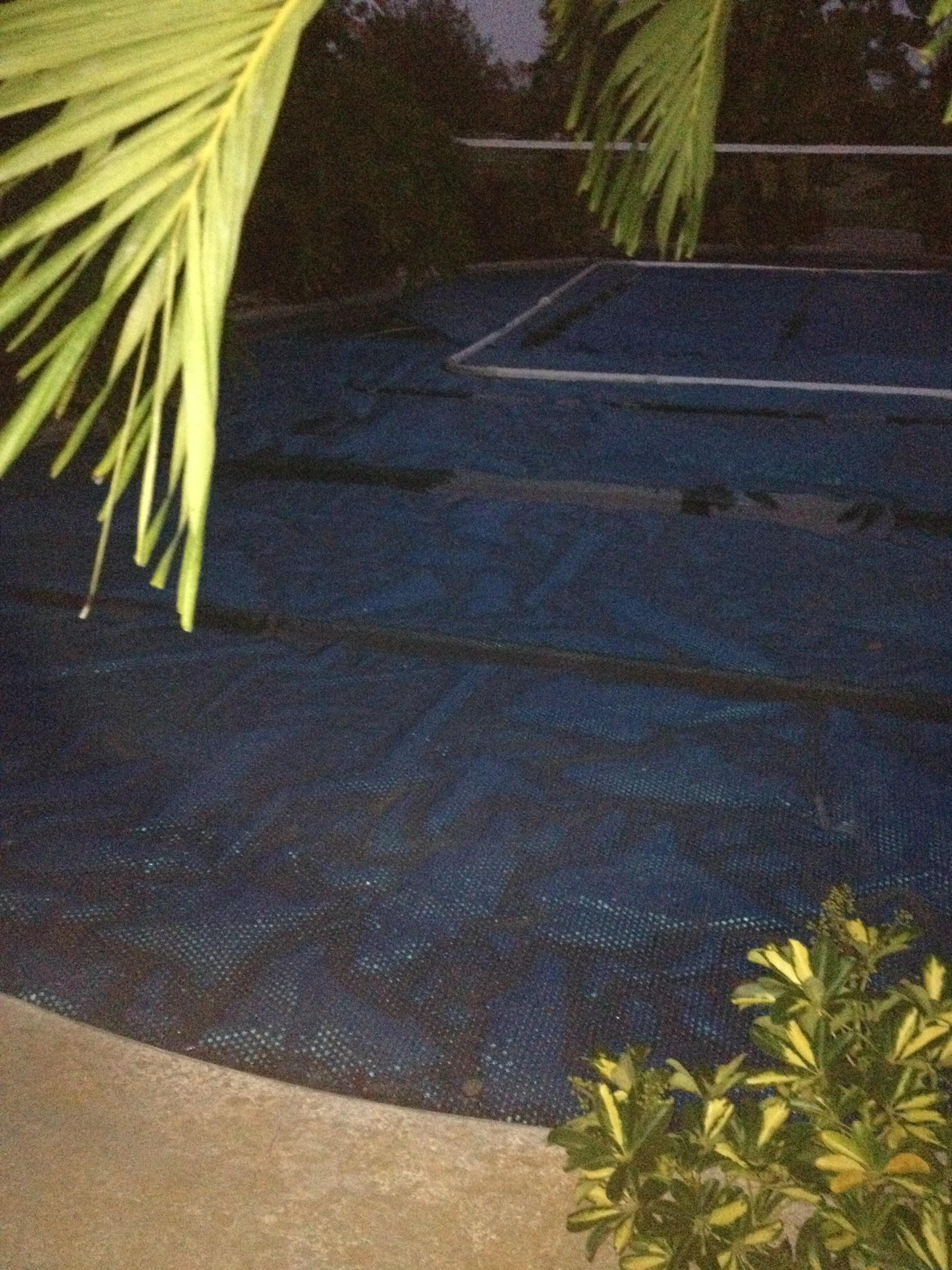 covered_pool.JPG