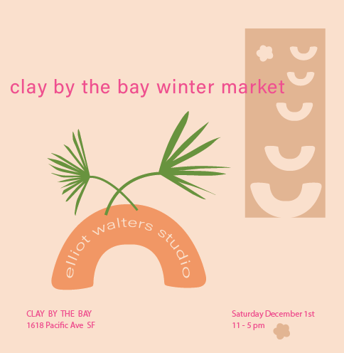 cbtb winter market-01.png