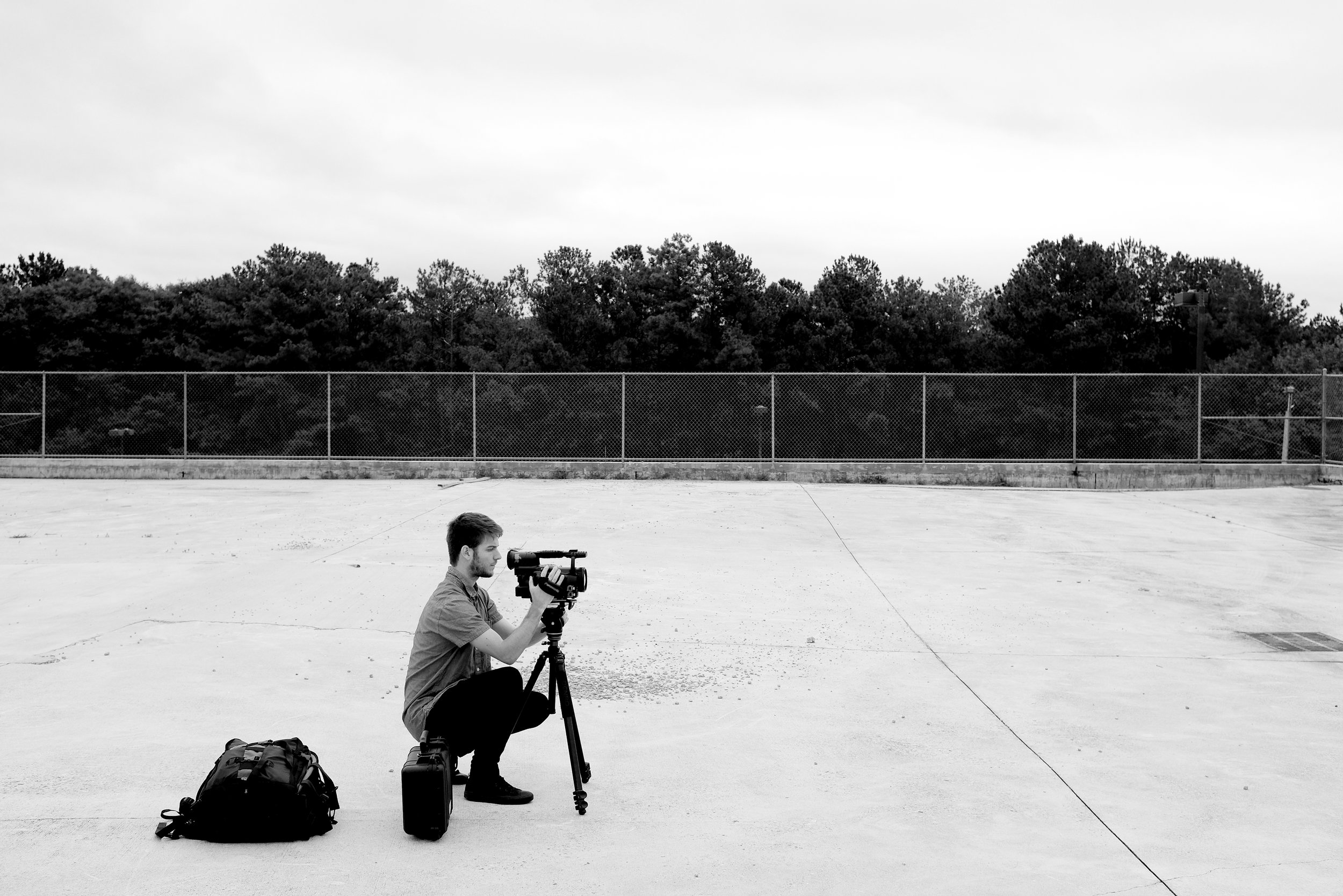 20_Sizemore Dead Filming Atlanta.jpg