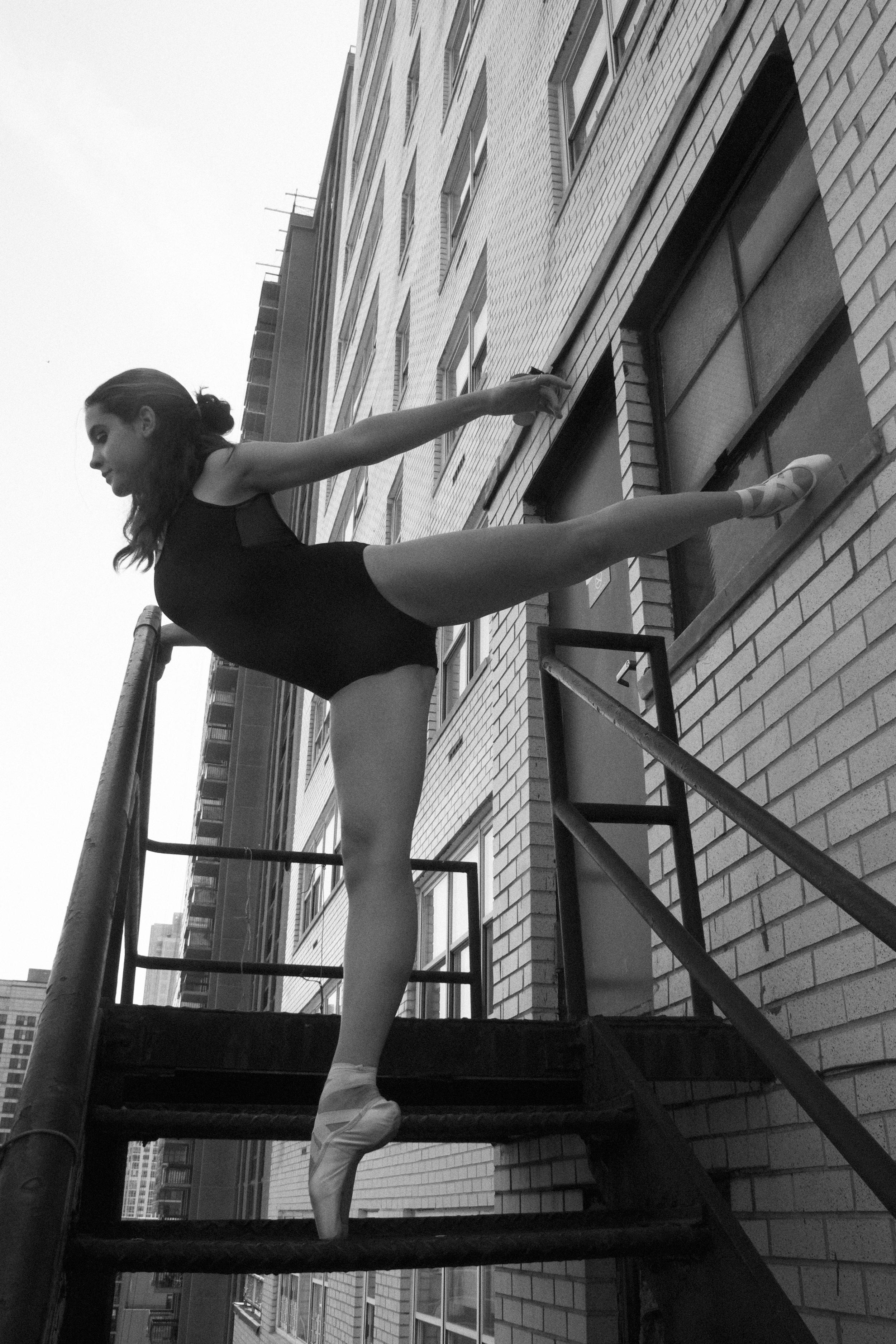 sara_ballet19.jpg