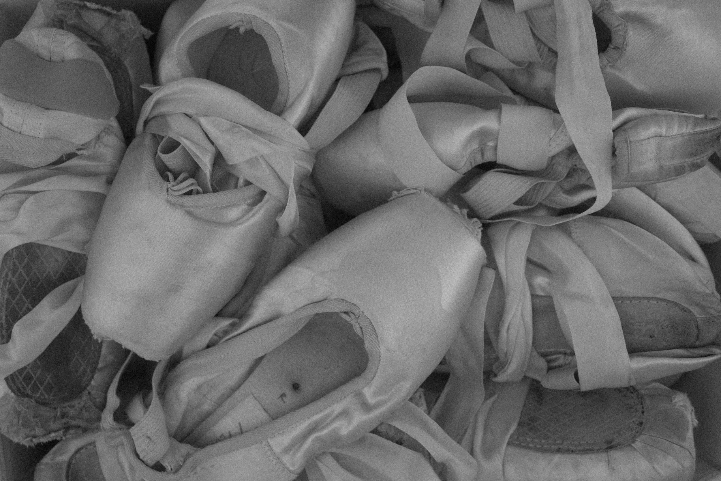 sara_ballet2.jpg