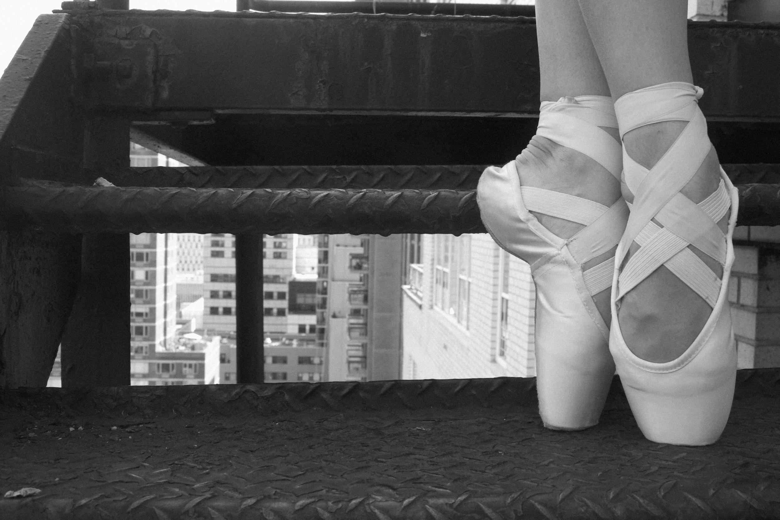 sara_ballet13.jpg