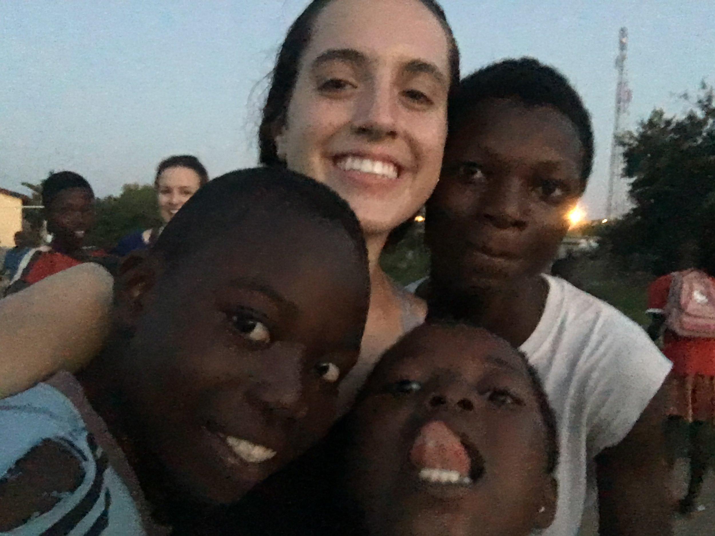 ghana-volunteer-orphanage.1200.jpg