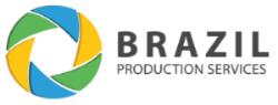 brazil_production_services_logo