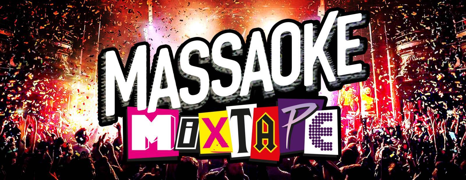 Massaoke-Mixtape-1440x440-v1 copy.jpg