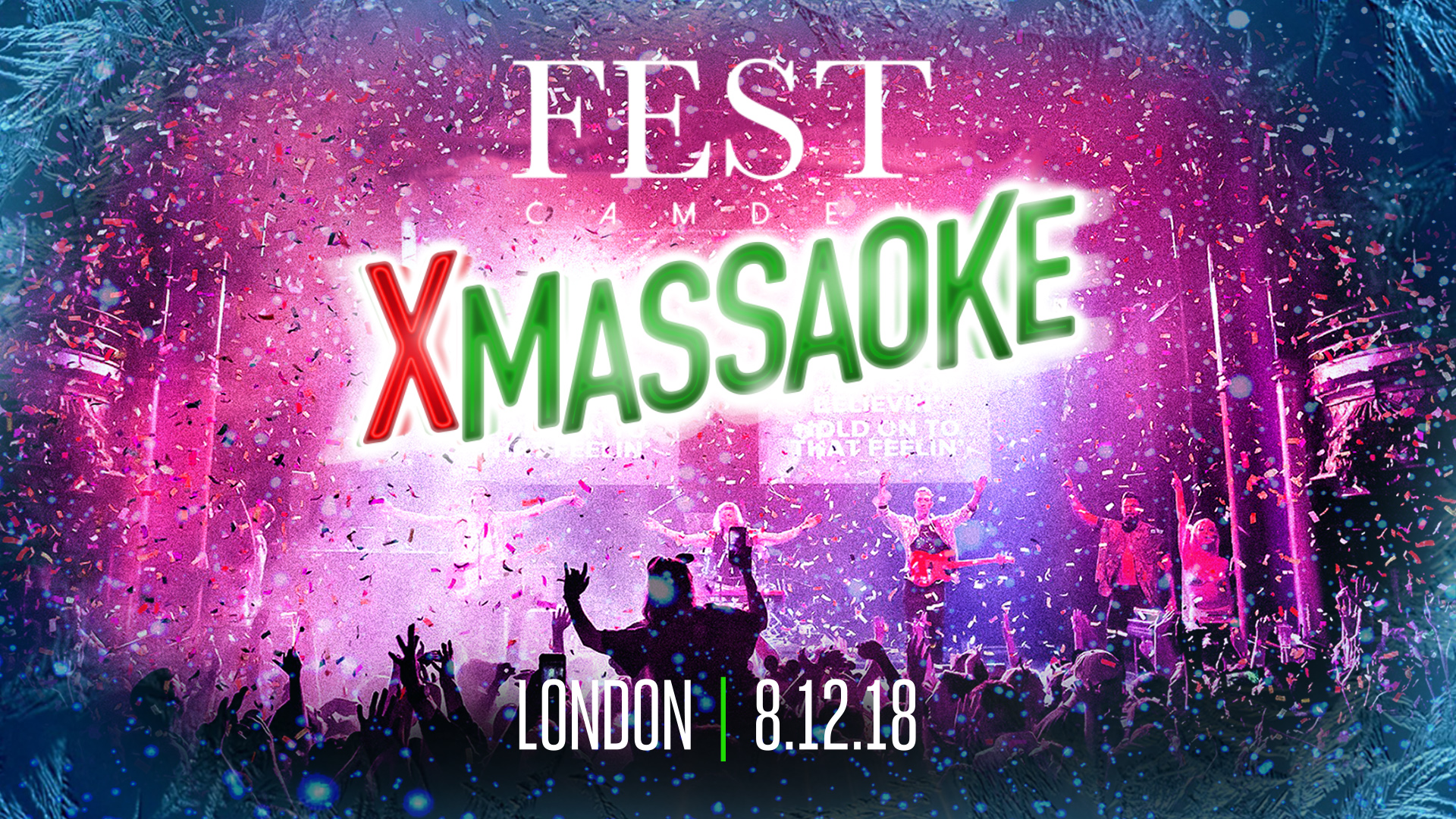 Xmassaoke18-London-FEST-v1.jpg