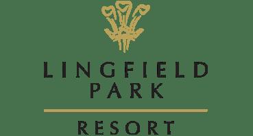 lingfield-park.png