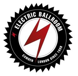 Electric-Ballroom-Camden.png