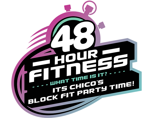 48HR_2019_BRE_FIT_Logo1b.png