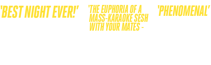 Massaoke-review-strip-v1b.png