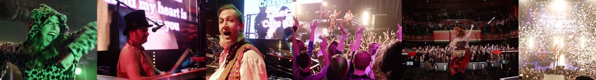 massaoke-musicals-strip3.jpg