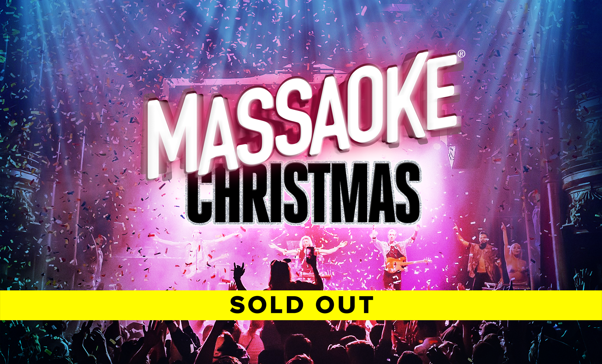 Massaoke-Xmas-2019-Website1.jpg