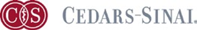 Cedars-Sinai.png