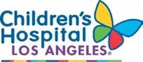 Children's hospital los angeles.png