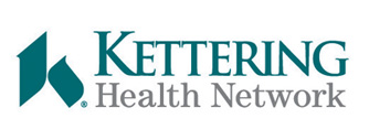 Kettering health network.png
