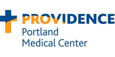 Providence Medical Center - Portland.png