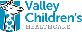 Valley Children's hospital madera.png