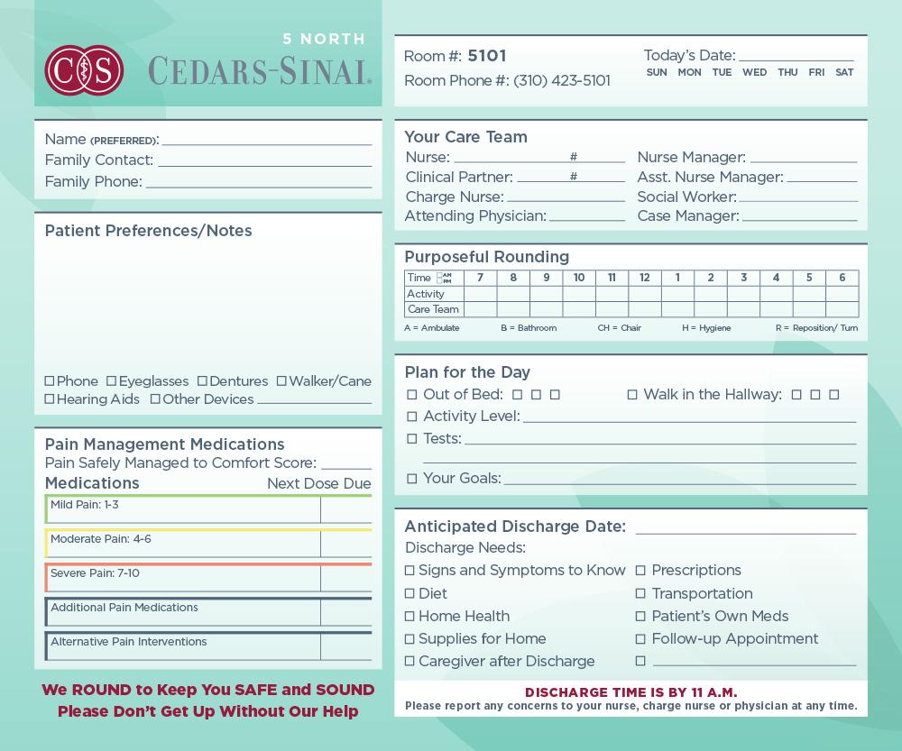 id4420-5-North-West-Cedars-Sinai-Patient-Board-Insert-Art-R6-1 (1).jpg