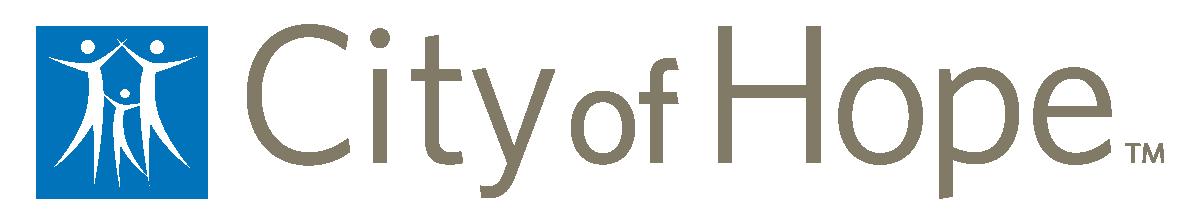 City of Hope Logo (002).png