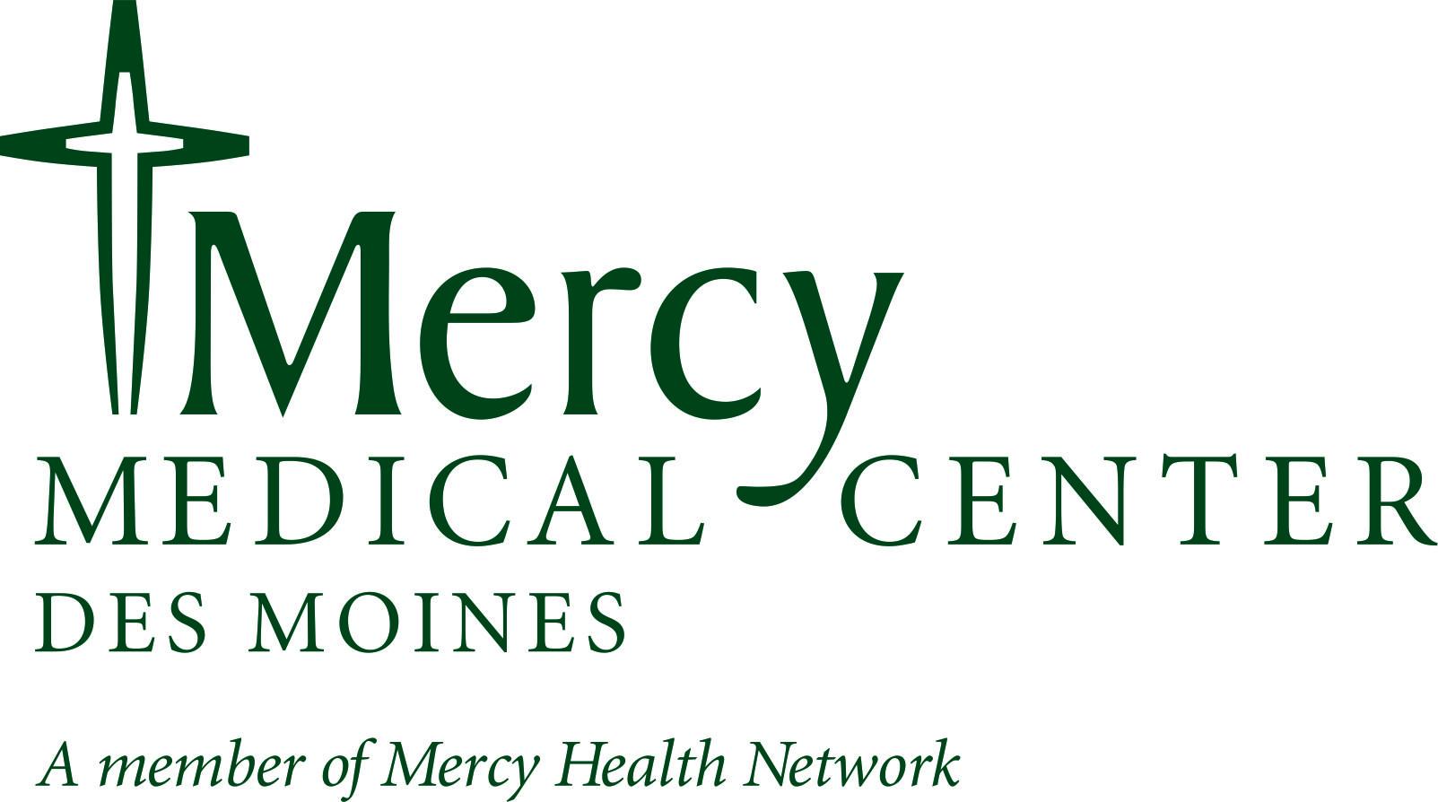 Mercy-DM-1L-3305.jpg