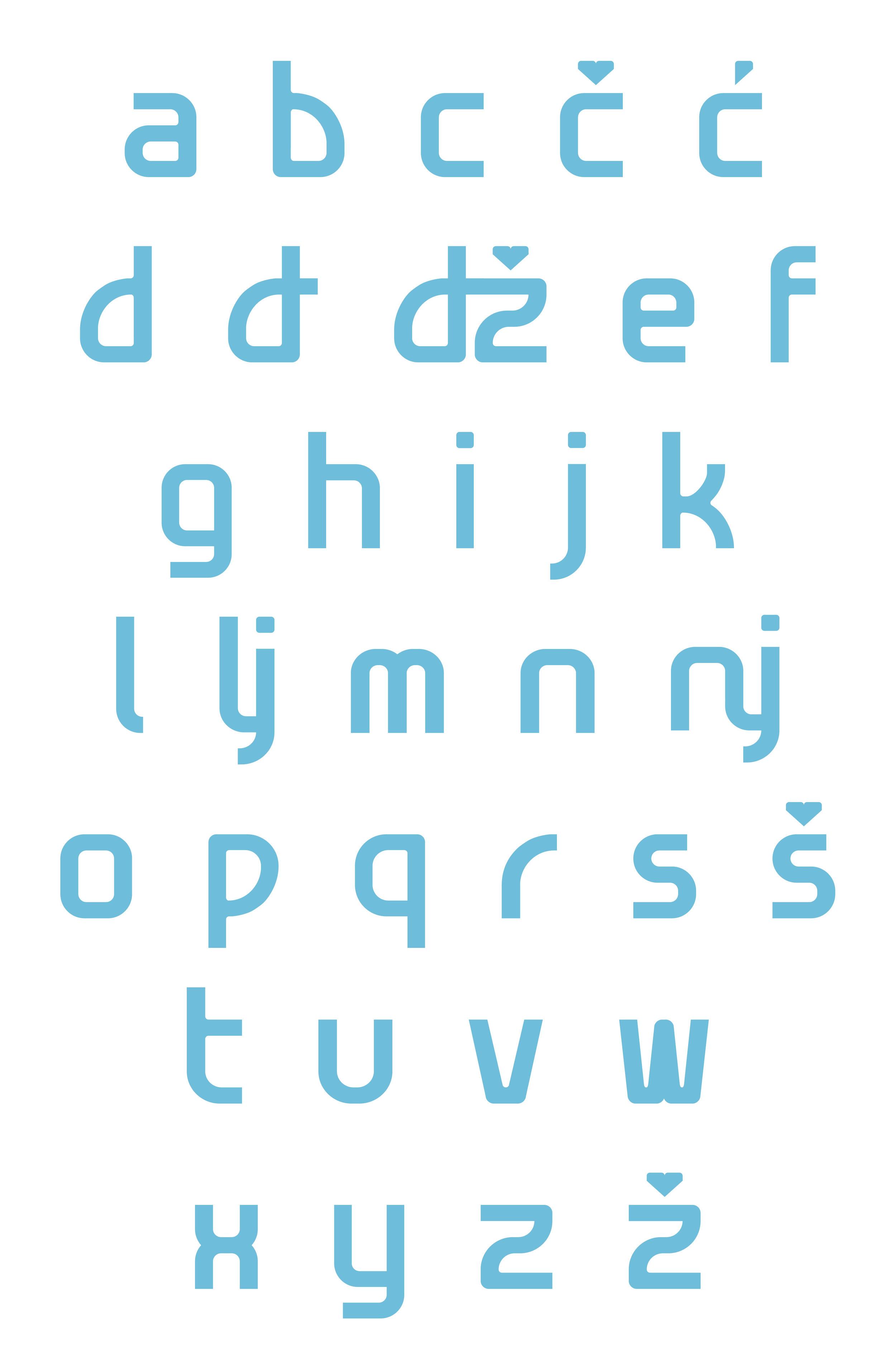 mv_typespecimen10.jpg