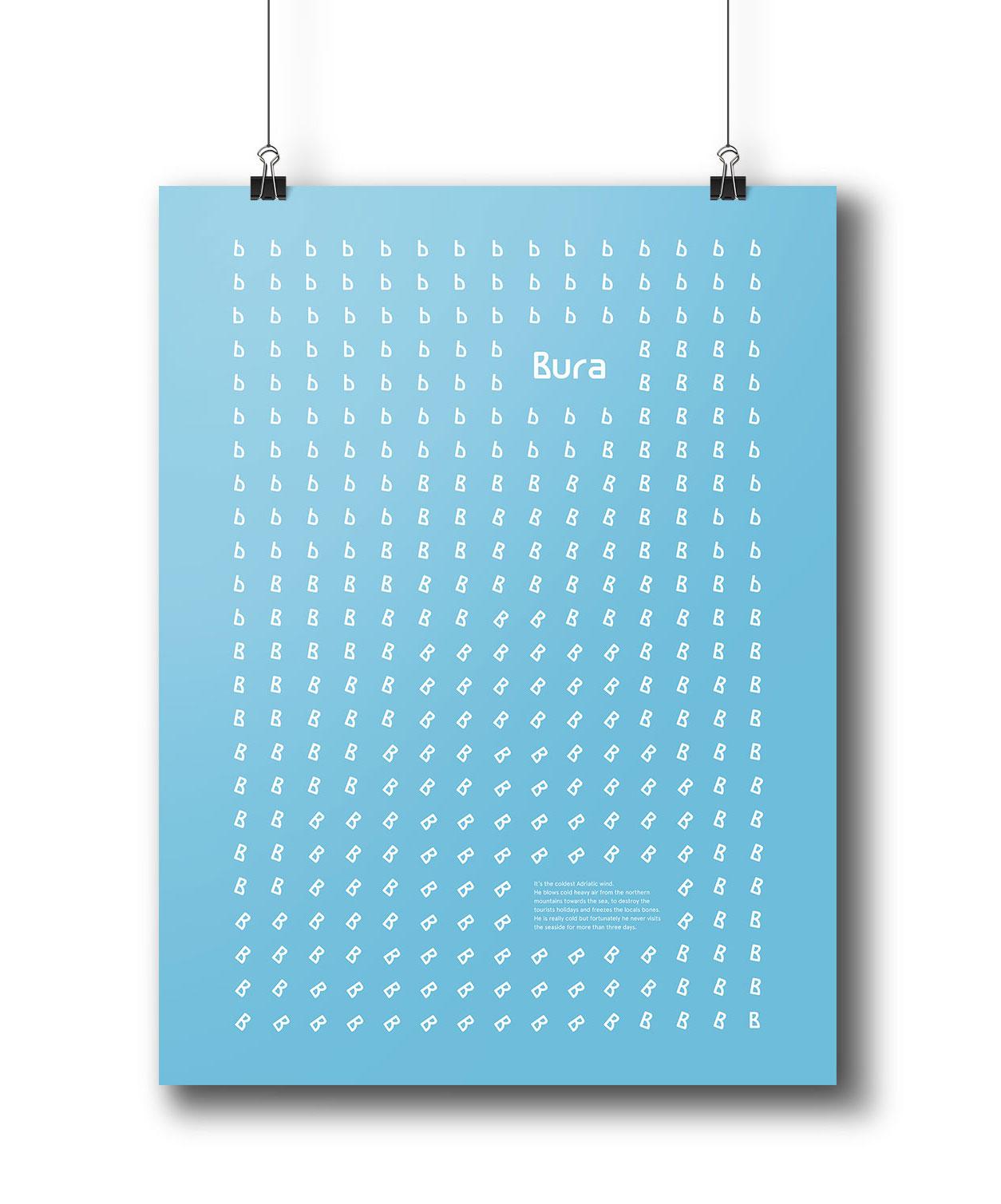 poster-mockup Kopie.jpg