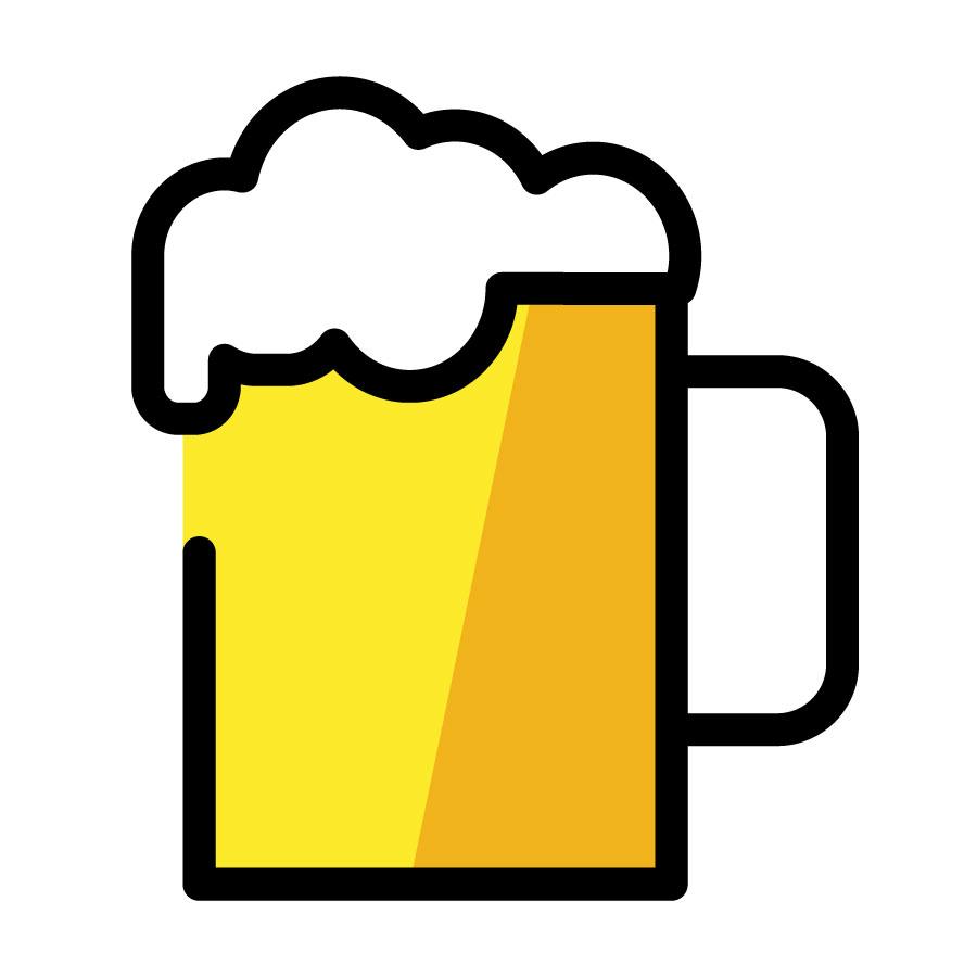 // beermug
