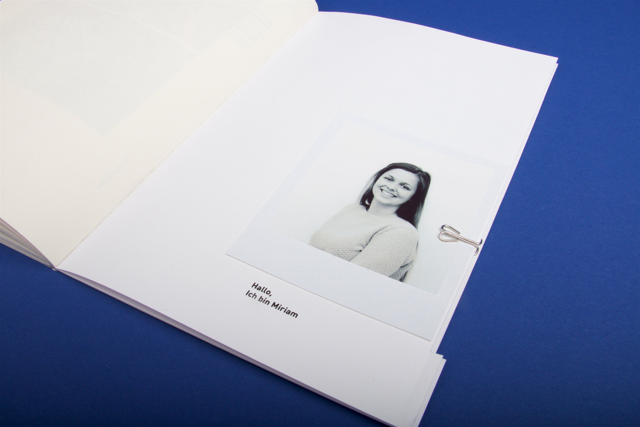 cv//polaroid