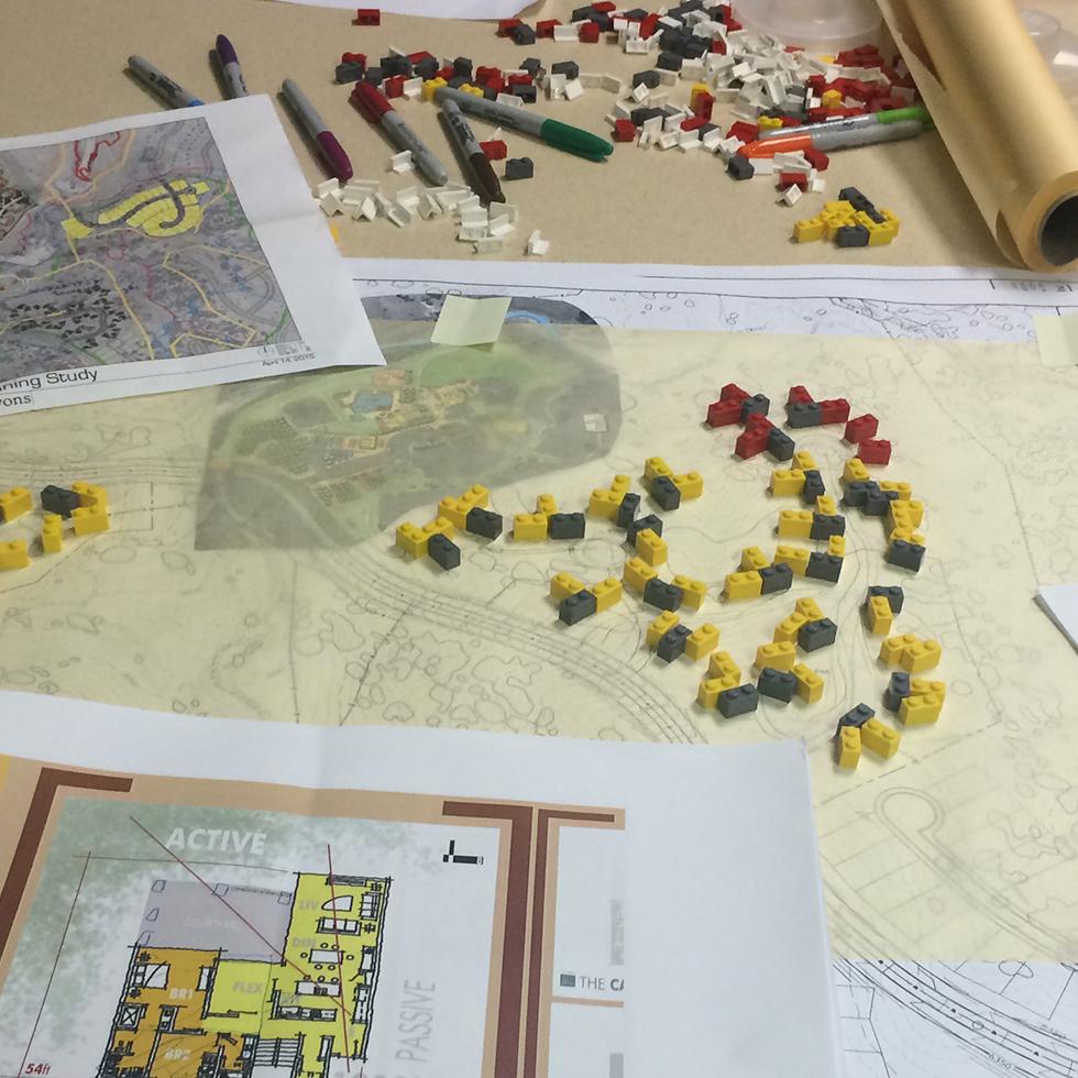 ideate_site legos square.jpg
