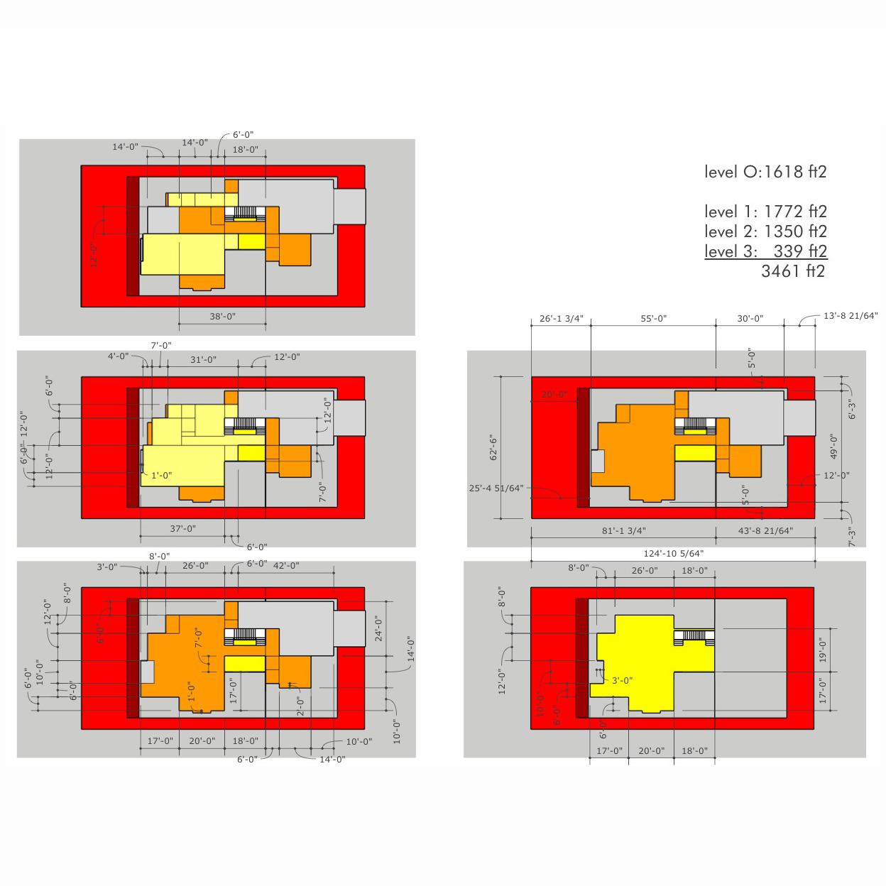 plandiagram square.jpg