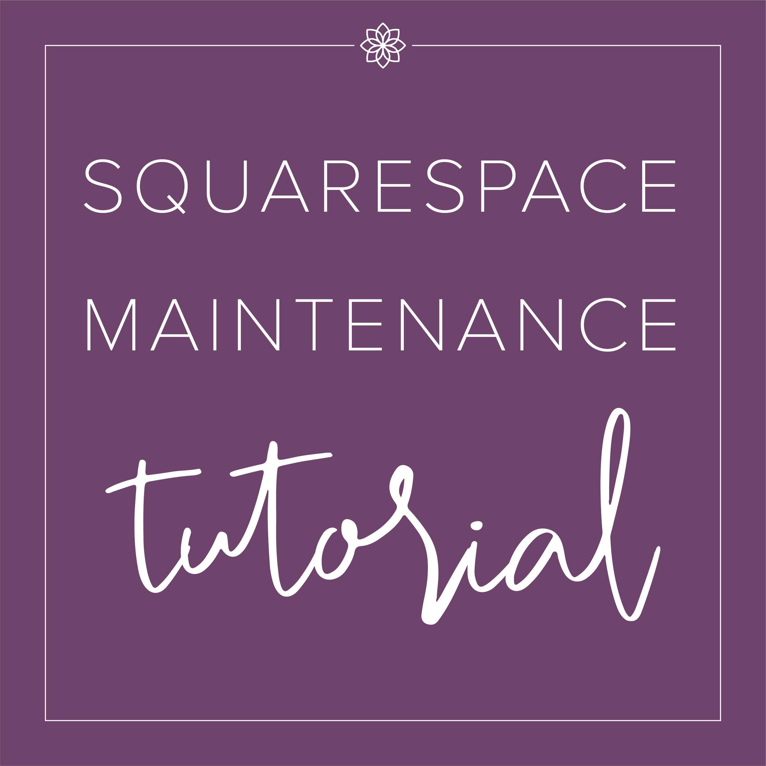 squarespacemainttut.jpg
