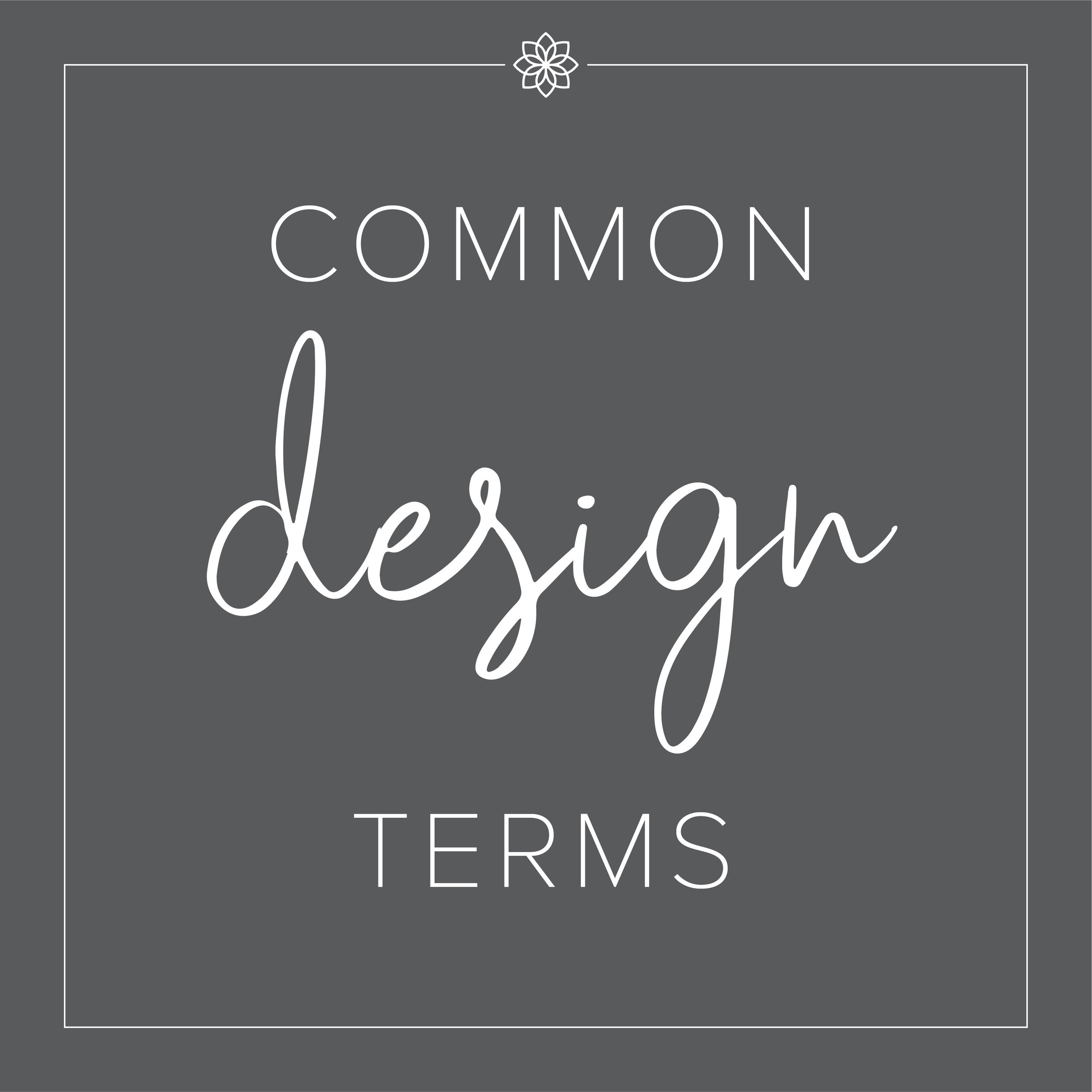 designterms.jpg