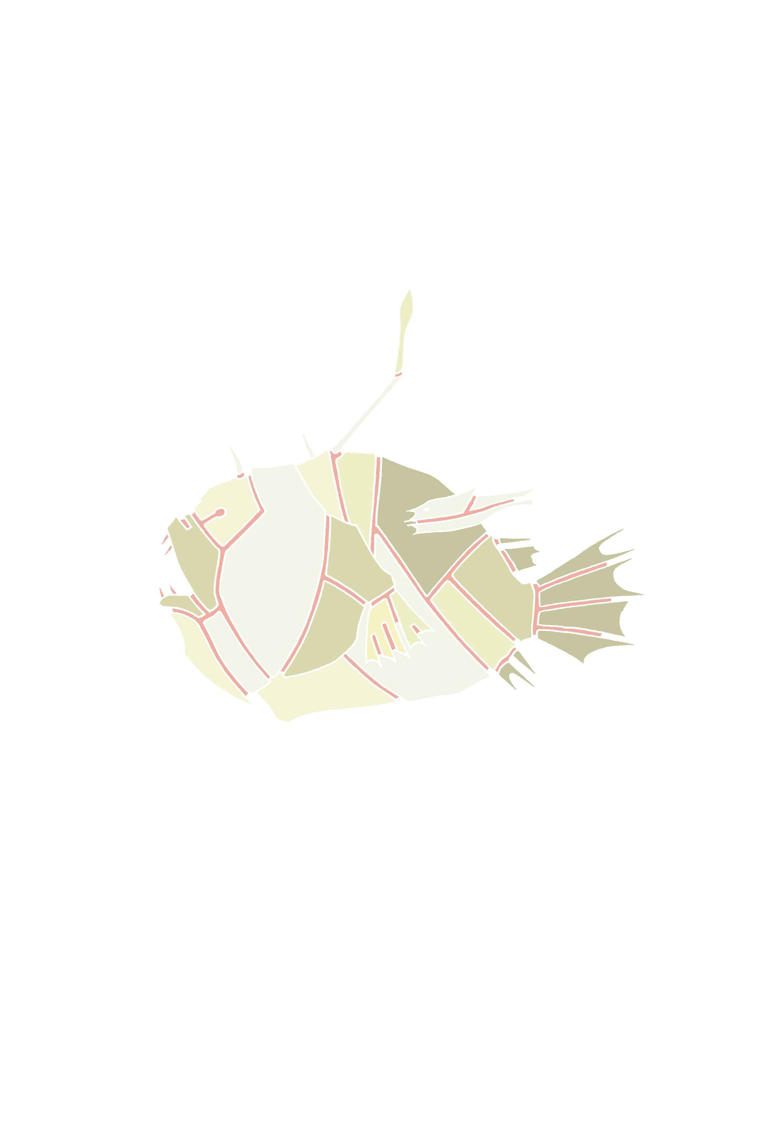 halfMOTHER.A.FAIRYTALE.RGB.jpg