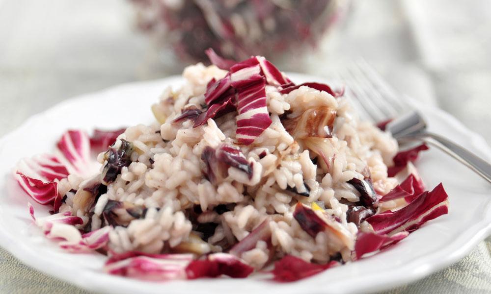 radicchio-herbst-fruchtig-risotto.jpg