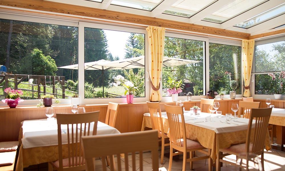 gk-slider2-berggasthof-restaurant-pfitscher-wintergarten.jpg