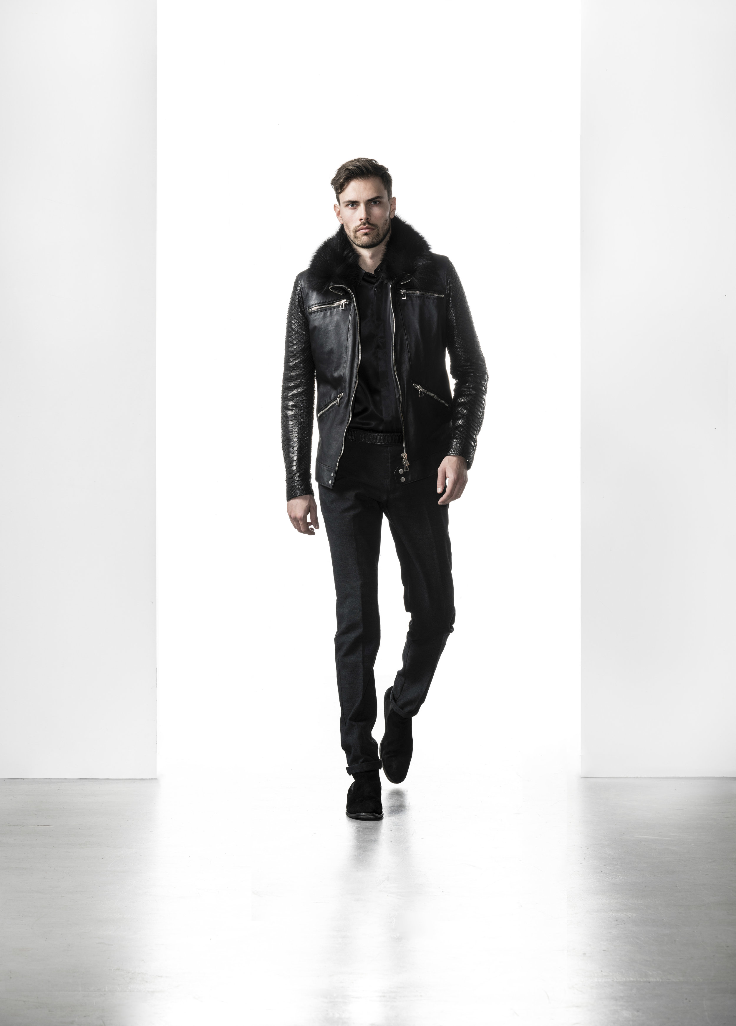 MC jacket 2.jpg